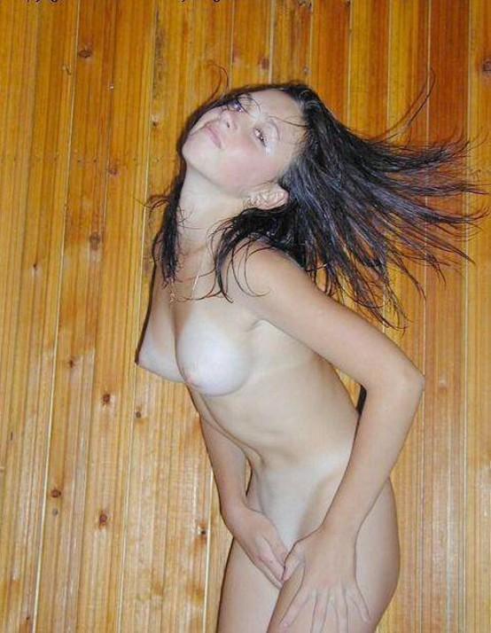 nemetskaya-porno-aktrisi-imena